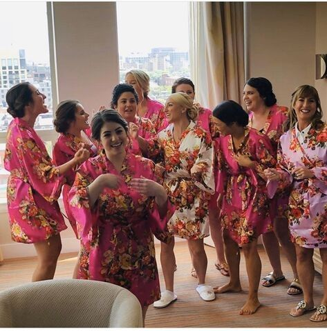 Tmx Ns2 51 1700515 158022153850287 Ipswich, MA wedding beauty