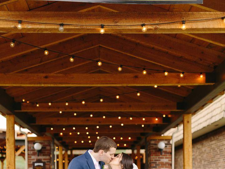 Tmx 1464092994051 Frescos Entry Wexford, PA wedding venue