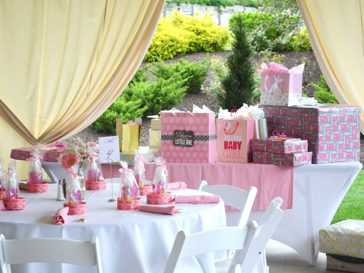 Tmx 1470148510300 Baby Shower On The Patio Wexford, PA wedding venue