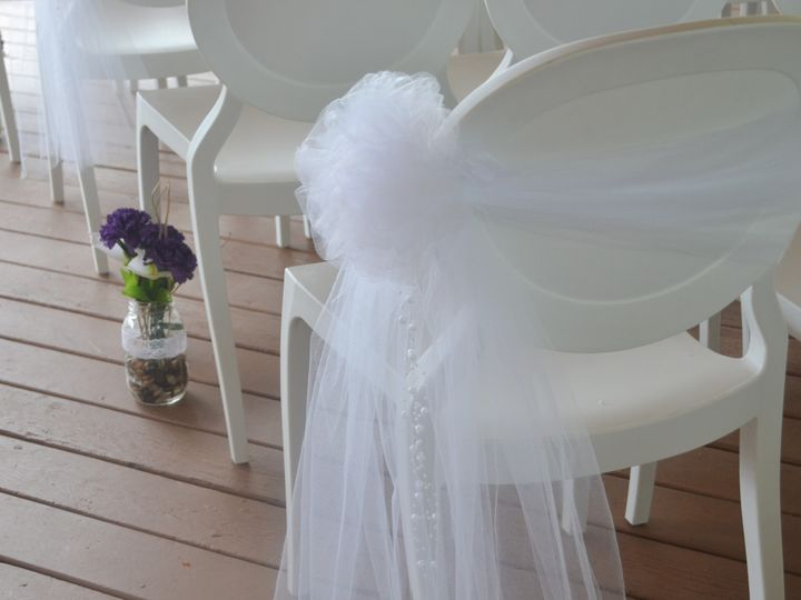 Tmx 1513793149965 Chair Detail Wexford wedding venue