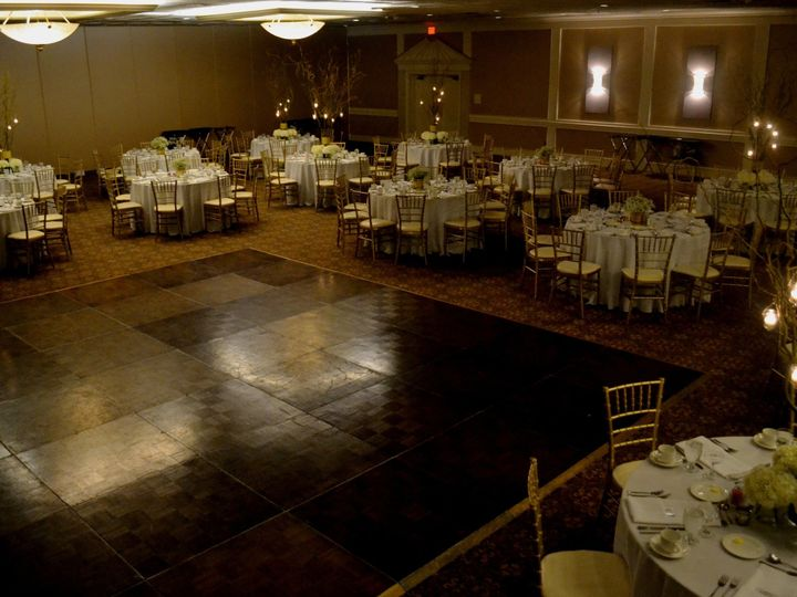 Tmx 1513793799899 Ab Airial With Chiavari Chairs Wexford wedding venue