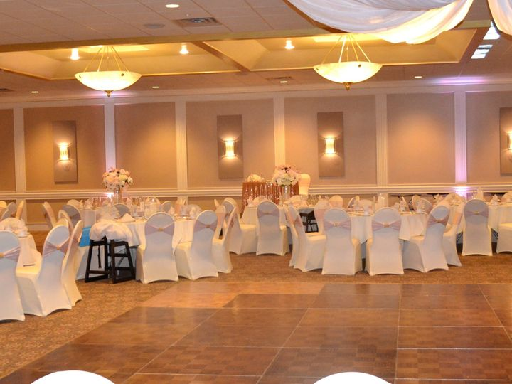 Tmx 1513793856564 Ab With Spandex Wexford wedding venue