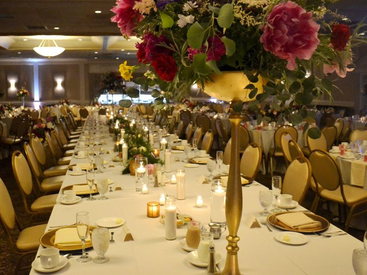 Tmx 1513793884821 Conference Style Head Table Wexford wedding venue