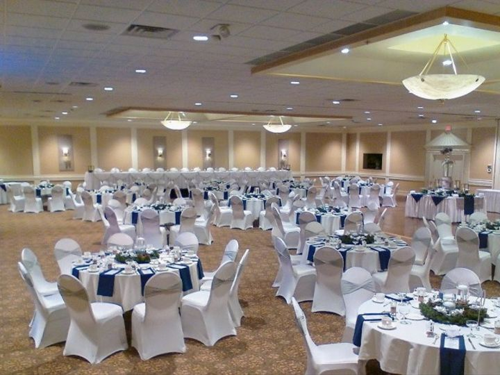 Tmx Ab Long View 51 10515 Wexford wedding venue