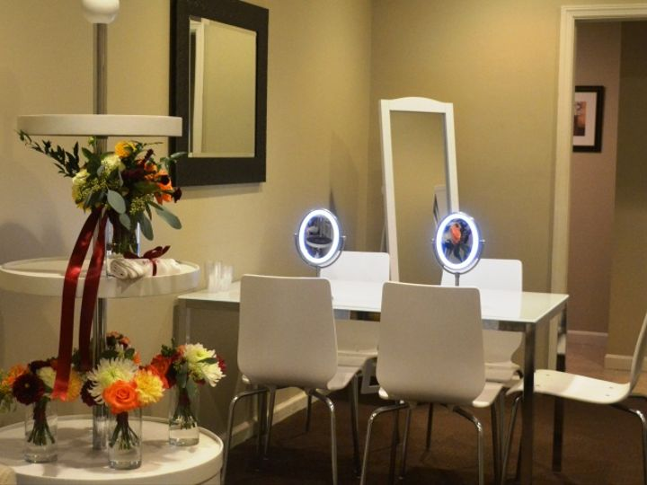 Tmx Bridalroommirrors 51 10515 Wexford wedding venue