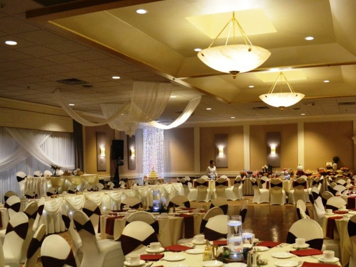 Tmx Cspandexburgbandslongview 51 10515 Wexford wedding venue