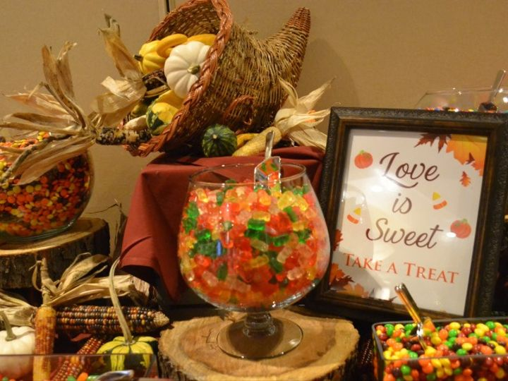 Tmx Fallcandydisplay 51 10515 Wexford wedding venue