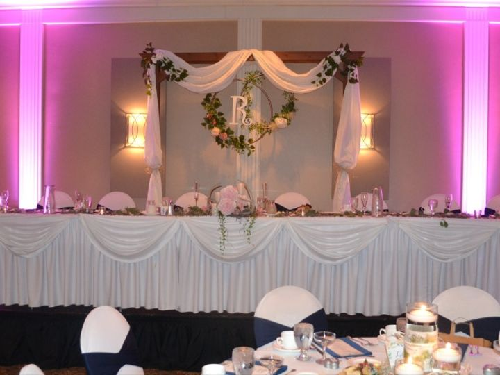 Tmx Headtablewithbackdrop 51 10515 Wexford wedding venue