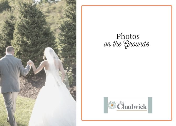 Tmx Photos On The Grounds 1 51 10515 Wexford wedding venue
