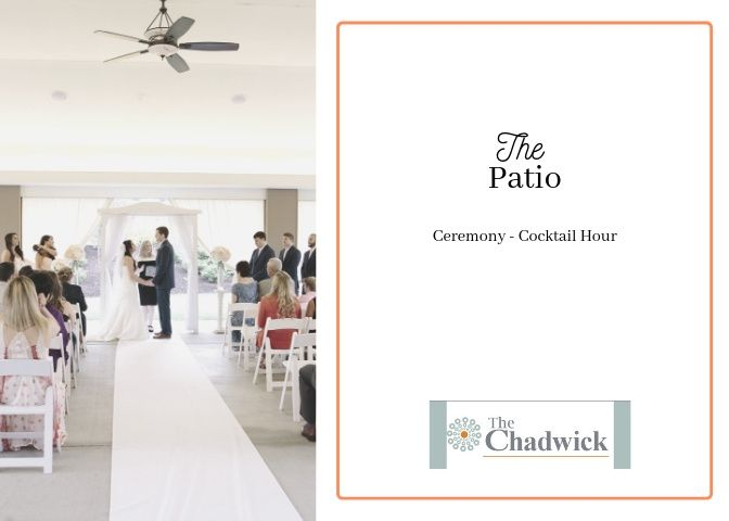 Tmx The Patio 1 51 10515 Wexford wedding venue