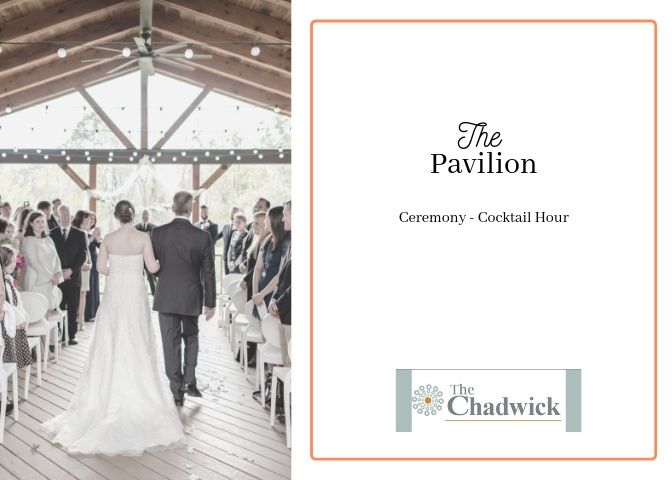Tmx The Pavilion 1 51 10515 Wexford wedding venue