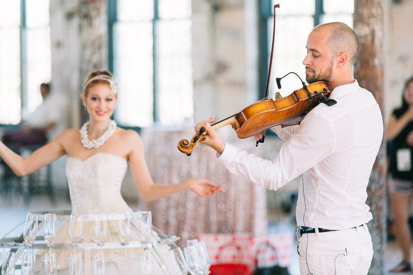 revolution cedar room wedding 437
