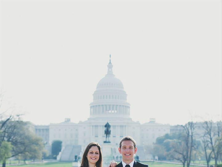 Tmx 1415821327501 Img9914 2 Washington, DC wedding ceremonymusic
