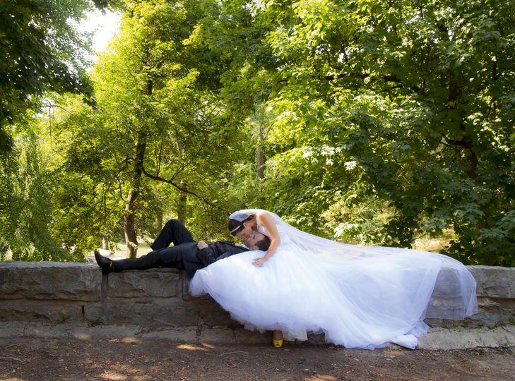 dl wedding wire 2 823 51 550515
