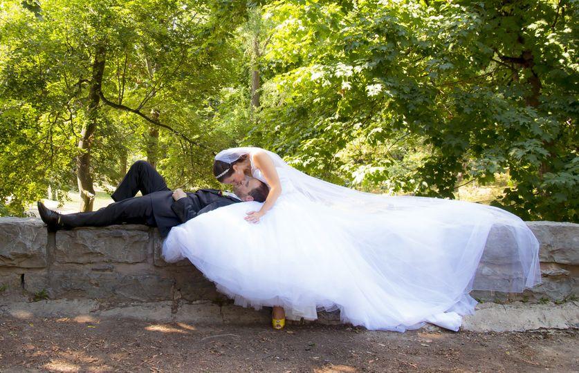 dl wedding wire 823 51 550515
