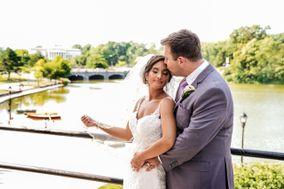 Dave & Liz Jarosz Photography