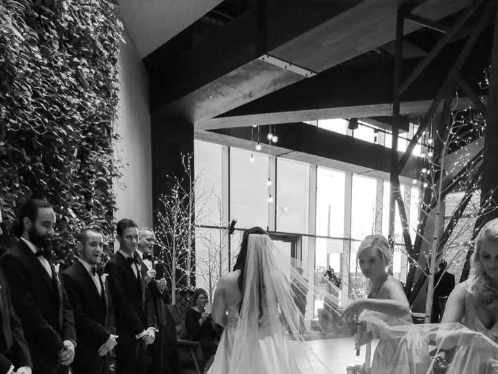 Tmx Alymatt 2 Final Fb 0099 51 550515 V1 Buffalo, NY wedding photography