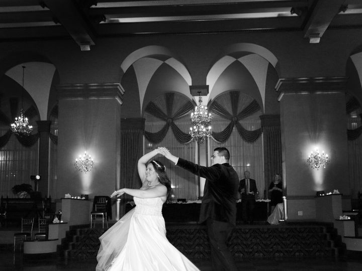 Tmx Alymatt 2 Final Fb 1033 51 550515 V1 Buffalo wedding photography