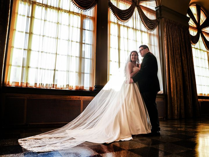 Tmx Alymatt Final B Fb 1331 51 550515 V1 Buffalo wedding photography