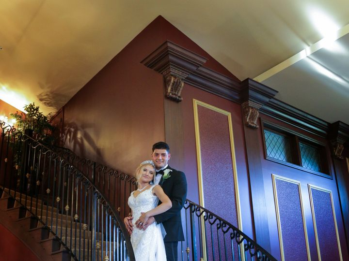 Tmx Bnsamanthajonathan Fb 0555 51 550515 160367826794326 Buffalo wedding photography