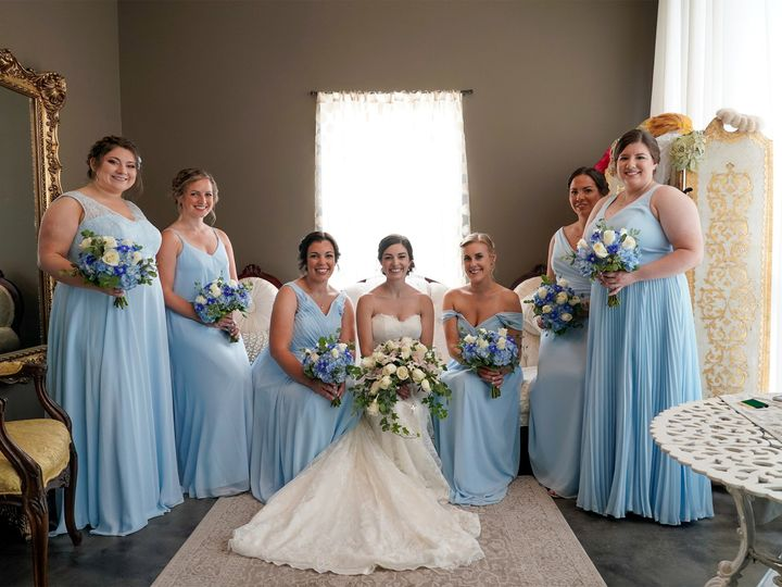 Tmx Jessiceaaron Fb 12 51 550515 160367859338423 Buffalo wedding photography