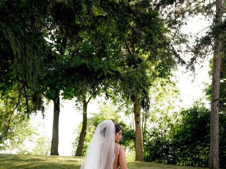 Tmx Taylorrossfinal Fb 2969 51 550515 160367946992169 Buffalo, NY wedding photography