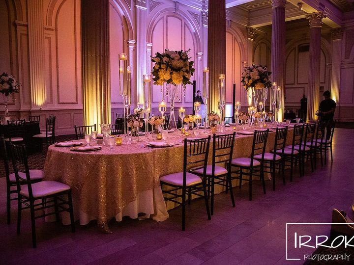 Tmx 091 Websize 51 650515 160502529042959 Jacksonville, FL wedding dj
