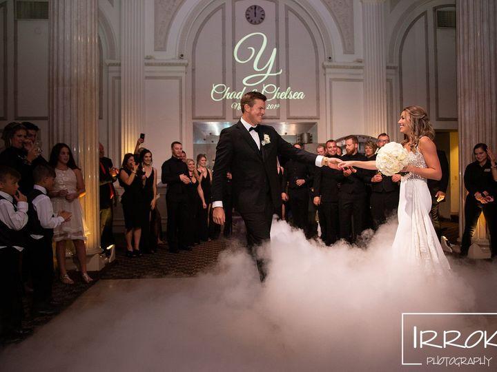 Tmx 109 Websize 51 650515 160502528975879 Jacksonville, FL wedding dj