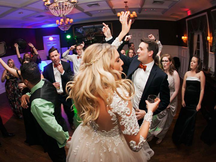 Tmx 11 18 17gabriellebryansm 0807 51 650515 160502553729389 Jacksonville, FL wedding dj