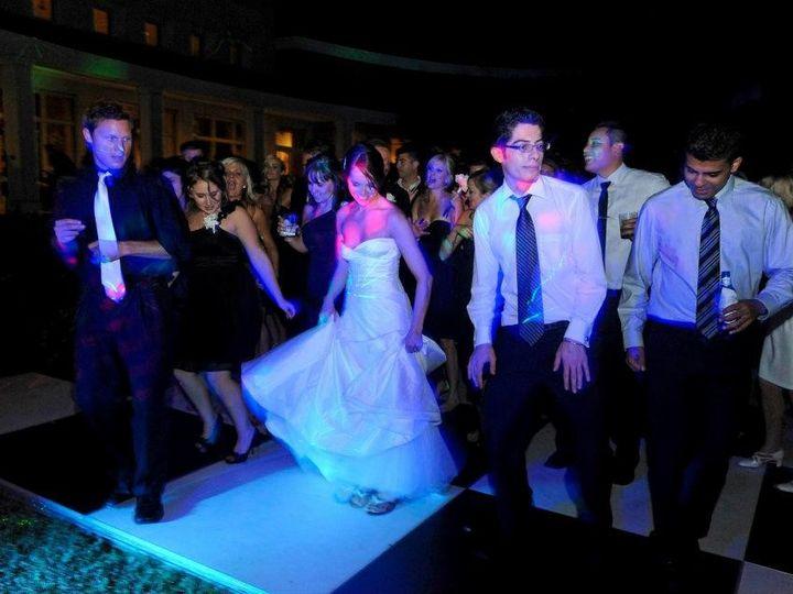 Tmx 1399132119868 54005310151197054064778479257434 Jacksonville, FL wedding dj