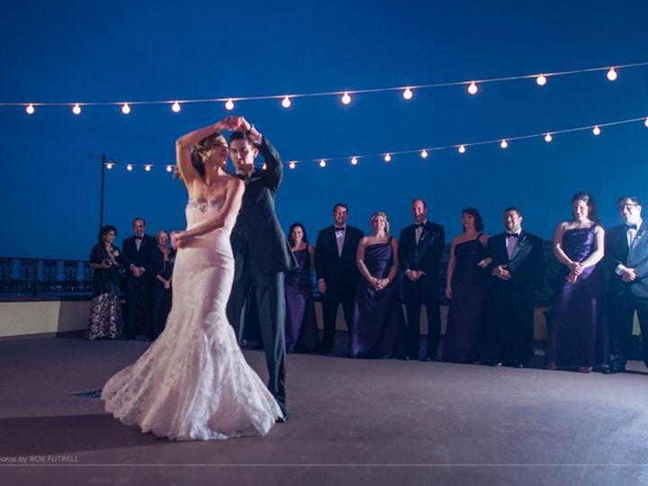 Tmx 1399132145207 1896958101007674306997721954801434 Jacksonville, FL wedding dj