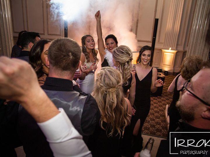 Tmx 141 Websize 51 650515 160502528962640 Jacksonville, FL wedding dj