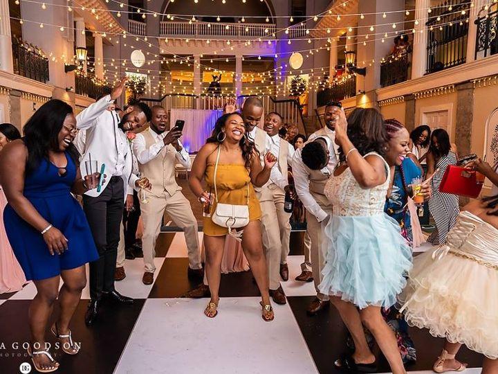 Tmx 52344237 1064112143775250 7675988800069173248 N 51 650515 Jacksonville, FL wedding dj