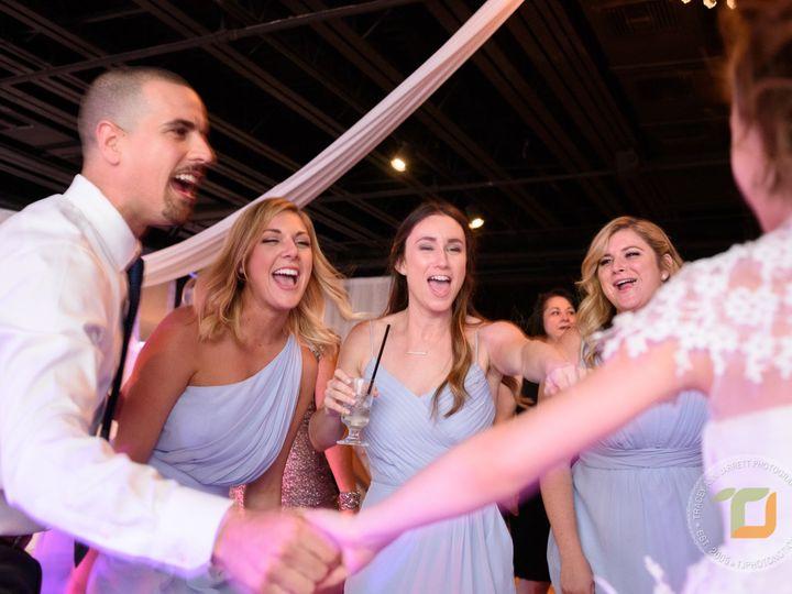 Tmx 659ashnickwd 51 650515 V1 Jacksonville, FL wedding dj