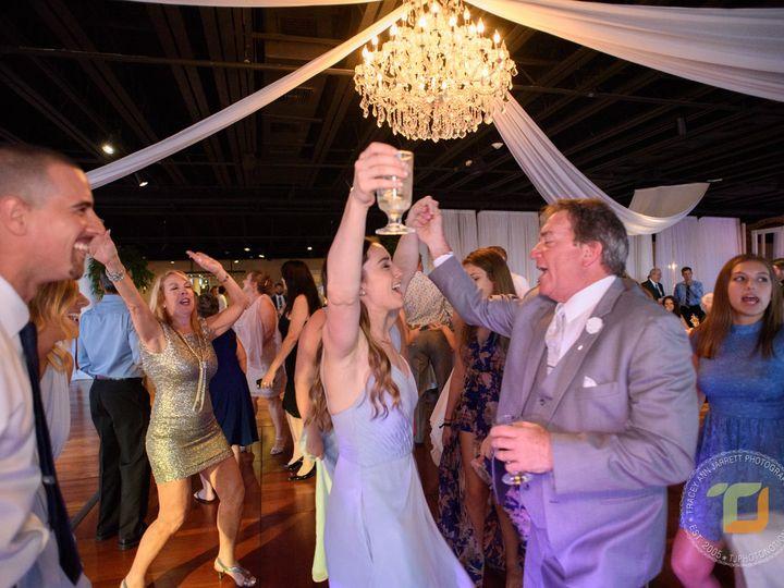 Tmx 661ashnickwd 51 650515 V1 Jacksonville, FL wedding dj