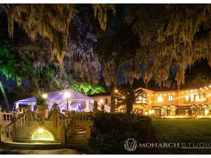 Tmx Eppingforestyachtclubwedding 058 51 650515 V1 Jacksonville, FL wedding dj