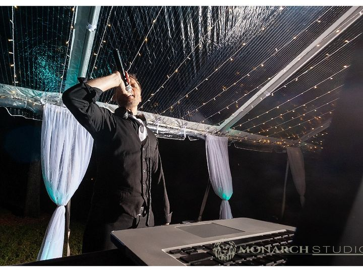 Tmx Eppingforestyachtclubwedding 066 51 650515 V1 Jacksonville, FL wedding dj