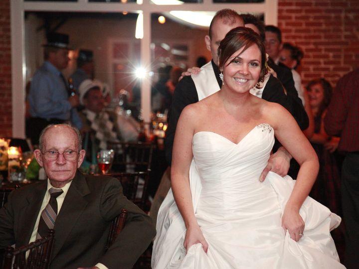 Tmx Jessica Hamilton Wedding 51 650515 V1 Jacksonville, FL wedding dj