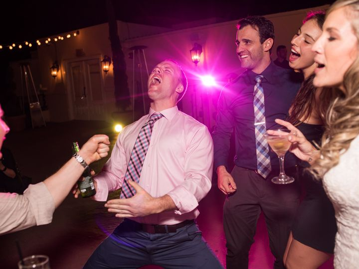 Tmx Kate Joel 20 51 650515 V1 Jacksonville, FL wedding dj