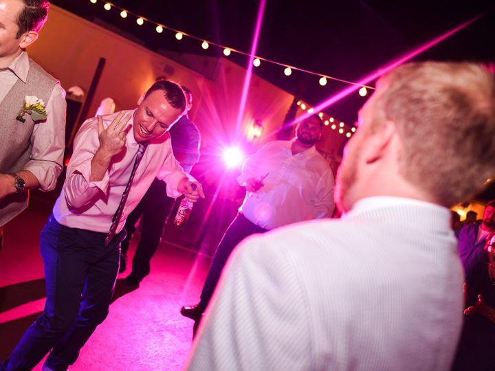 Tmx Kate Joel 24 51 650515 V1 Jacksonville, FL wedding dj