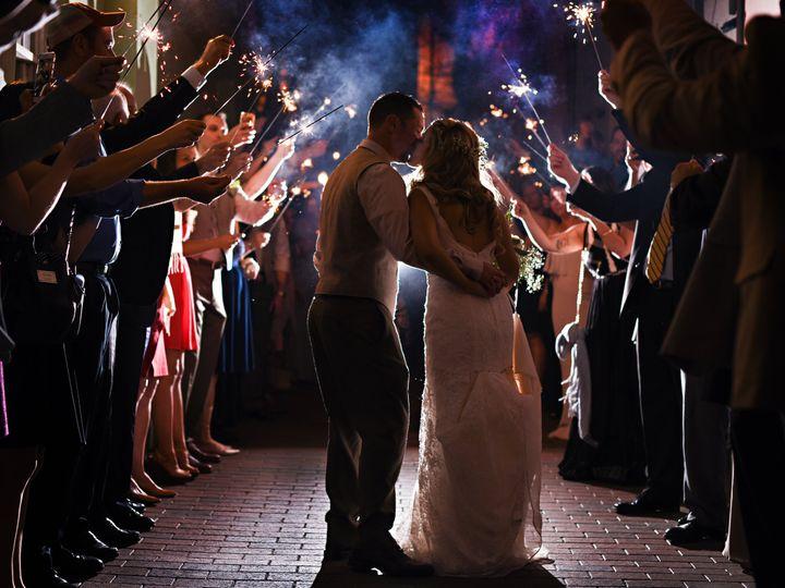Tmx Kate Joel 46 51 650515 V1 Jacksonville, FL wedding dj