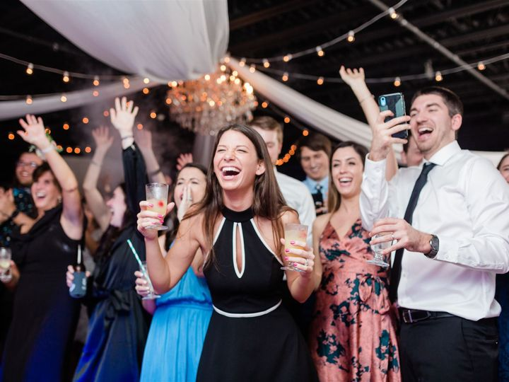 Tmx Louis Makenzie Wedding St Augustine Fl 1048 Websize 3 51 650515 160502529111437 Jacksonville, FL wedding dj