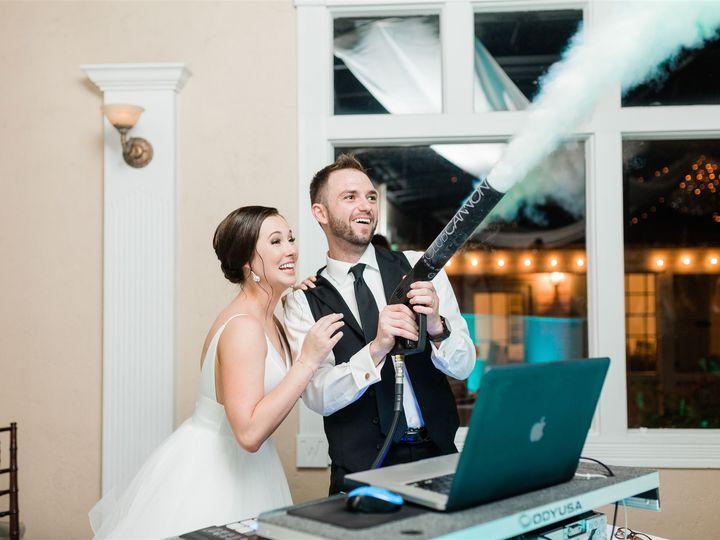 Tmx Louis Makenzie Wedding St Augustine Fl 1049 Websize 51 650515 160502529138360 Jacksonville, FL wedding dj