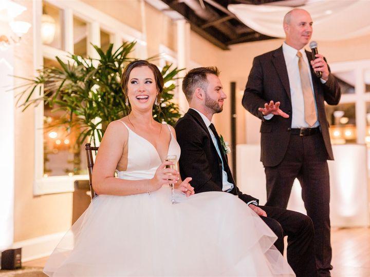 Tmx Louis Makenzie Wedding St Augustine Fl 836 Websize 51 650515 160502529047216 Jacksonville, FL wedding dj