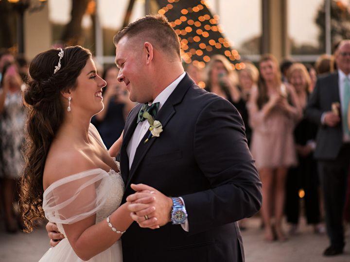 Tmx Michelle Gage 1 51 650515 V1 Jacksonville, FL wedding dj