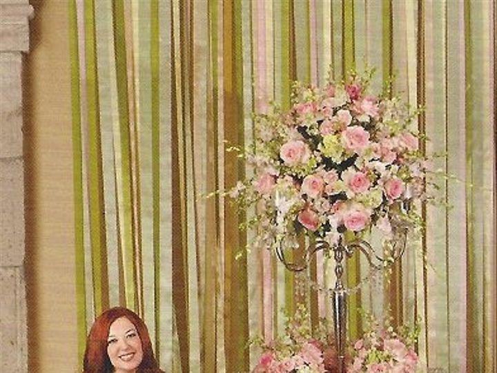 Tmx 1349800523124 Scan Houston, Texas wedding florist