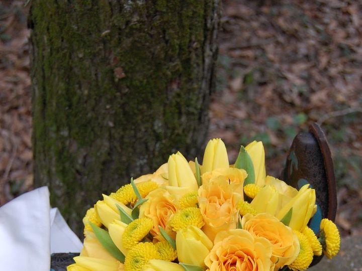 Tmx 1349803029083 DSC6425 Houston, Texas wedding florist