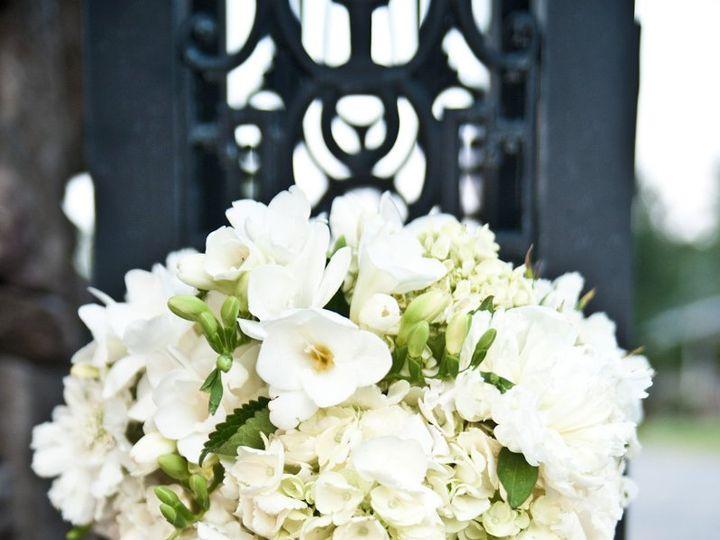 Tmx 1349803295154 BROUw1570 Houston, Texas wedding florist