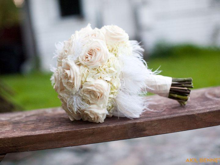 Tmx 1349803448669 SDPortraits0114 Houston, Texas wedding florist