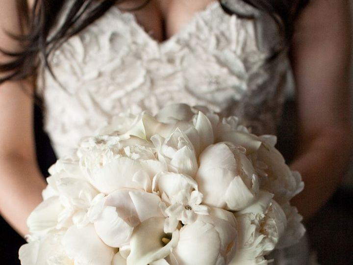 Tmx 1349803686850 VJPortraits0015 Houston, Texas wedding florist